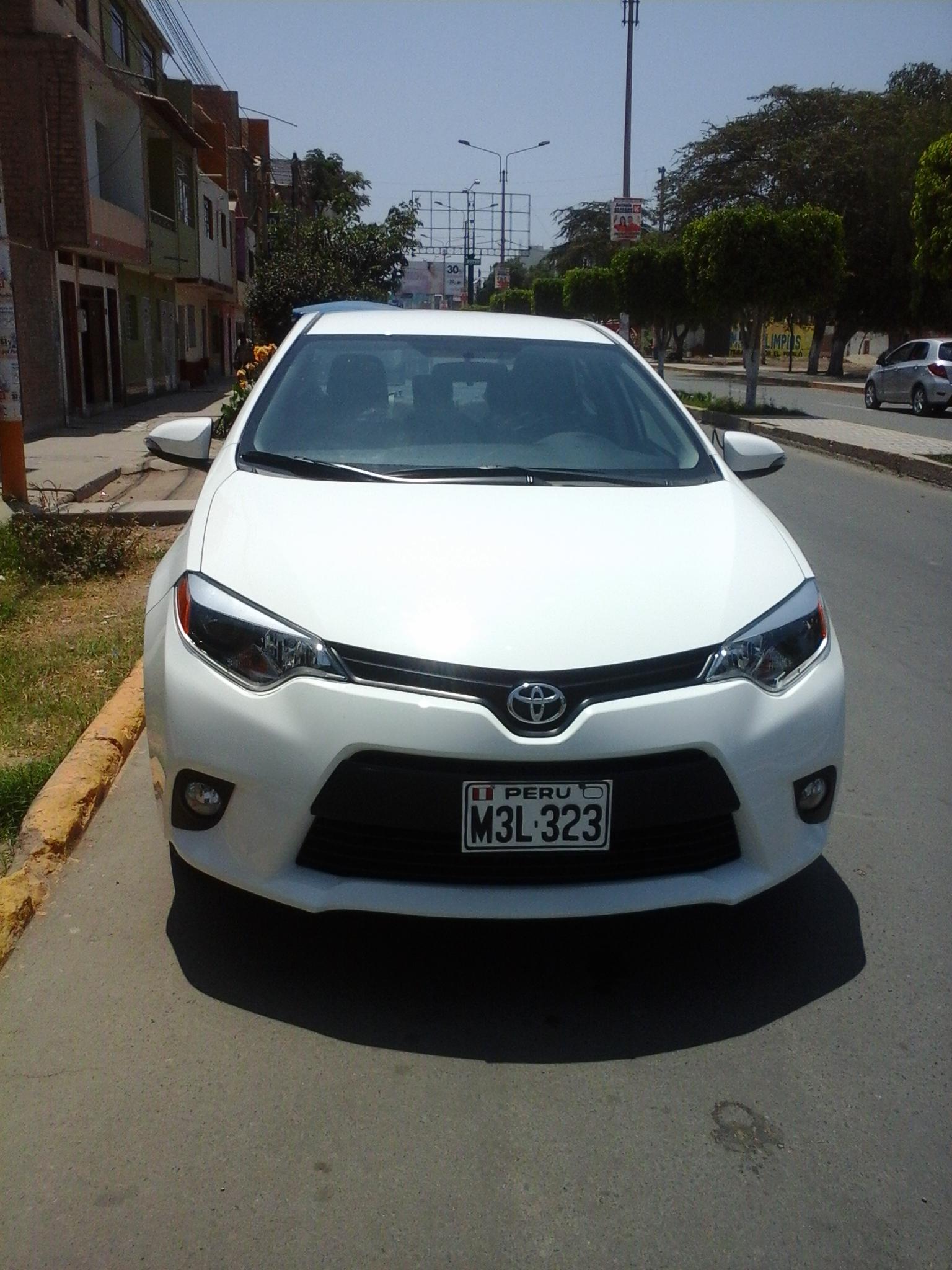 Alquiler De Autos Chiclayo Alquiler Veh 237 Culos Para